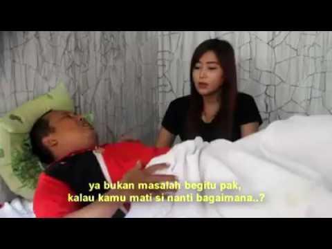 Vilm Sek Indonesia