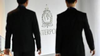 Inside Interpol's cybercrime-fighting complex   CNBC International
