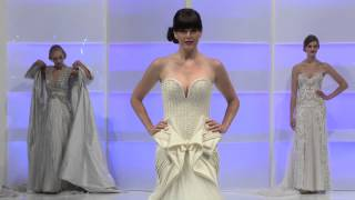 Melbourne Bridal & Honeymoon Expo 2015 - Mathieu Salem