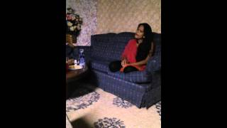 Asiana - The Power Of Your Love Karaoke