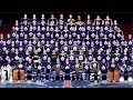 Toronto maple leafs celebrate 100 years in the nhl mp3