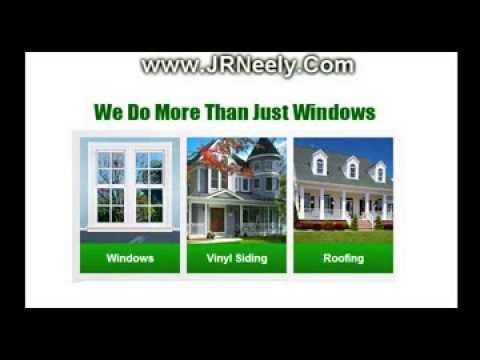 Maple Rapids - Michigan - Slider Windows at 60% Off