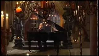 Смотреть клип Брендон Стоун И Группа Седьмое Небо - Картины Любви