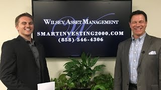 Smart Investing Daily Briefing: May 19th, 2016