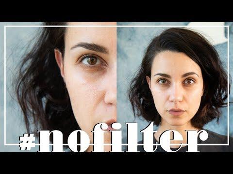 #NOFILTER | Coline