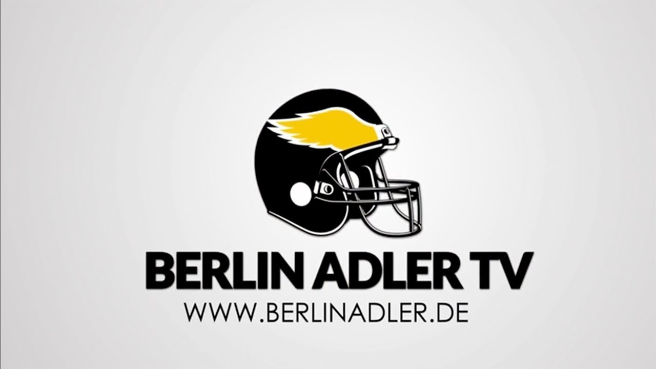 Something is coming - Trailer - Berlin Adler TV
