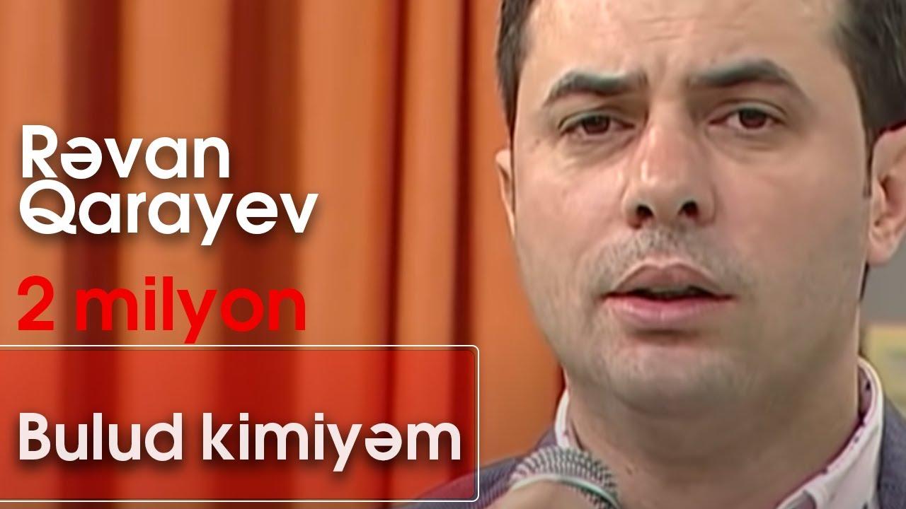 Rəvan Qarayev - Kaş (Gündən Günə)
