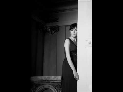 Chopin Sonata 2 B-moll Op.35 Natia Beraia