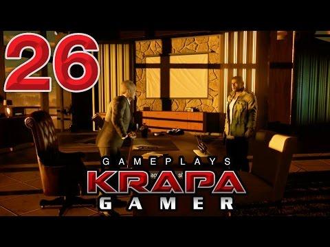 Mafia 3 Capítulo 25 Modo Historia Gameplay FINAL!!!