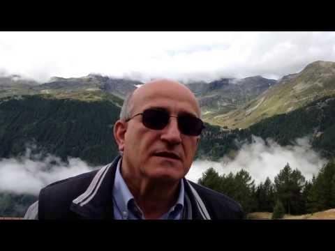 Ruffino Selmi - Settimana Internazionale di Motta 2013