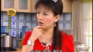 阿基師59元出好菜_蠔油芥蘭料理食譜