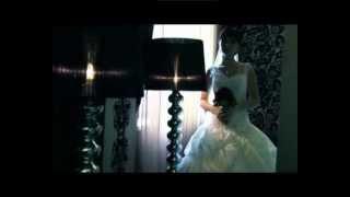 Veaceaslav Busuioc-Sunt invitat la nunta ta
