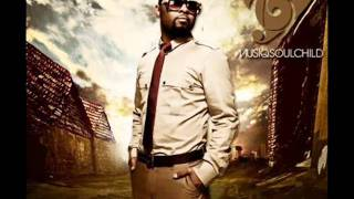 Watch Musiq Soulchild MsPhiladelphia video