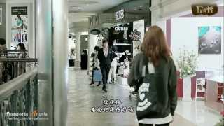 [Fanmade MV] 韓劇【主君的太陽】以為只是忘記 [中字] thumbnail