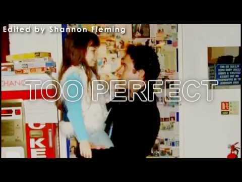 Adrianna Bertola  | Imperfect is the new perfect