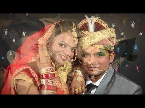 P & V marriage add