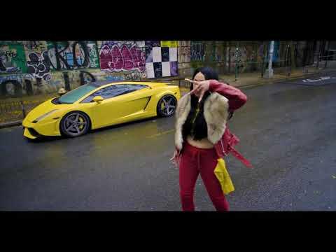 GUMMO - 6IX9NE remix (almighty Latin king)
