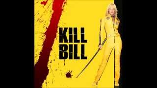 Kill Bill Vol.1 OST - Armando Trovaioli - A Long Day of Vengeance