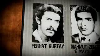 dunyanin en kotu sohretli 10 cezaevi Diyarbakır