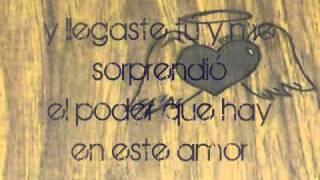 Sin Bandera : Cuando Llegaste Tu #YouTubeMusica #MusicaYouTube #VideosMusicales https://www.yousica.com/sin-bandera-cuando-llegaste-tu/ | Videos YouTube Música  https://www.yousica.com