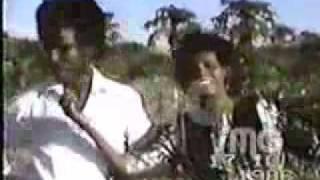 Ahmed Gacayte Amina Abdilahi - sabaalo