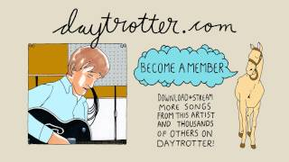 Sondre Lerche - Good Luck - Daytrotter Session