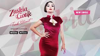 ... artist : zaskia gotik title tarik selimut (official video lyrics) composed by r. kerta/yogi r...