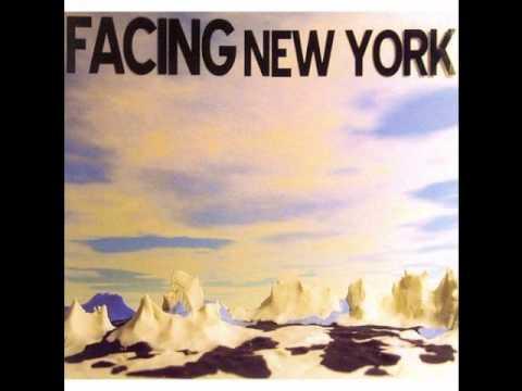 Facing New York - Flagstaff