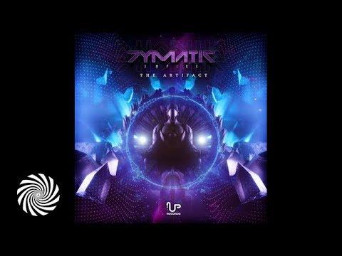 Cymatic Empire Vs IOS - Labyrinth