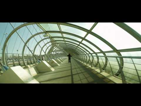 Russ - Losin Control (Official Video) from YouTube · Duration:  4 minutes 1 seconds