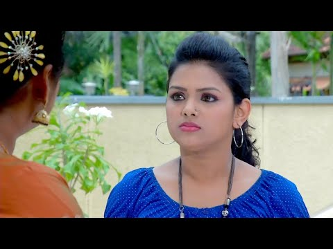 Mazhavil Manorama Bhagyajathakam Episode 14