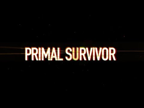 Primal Survivor 2017 - Jungle Sacrifice 【HD】- #02 (Dutch Sub