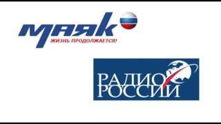 видео Самую большую серебряную коллекцию в Перми охраняют SIM-карты