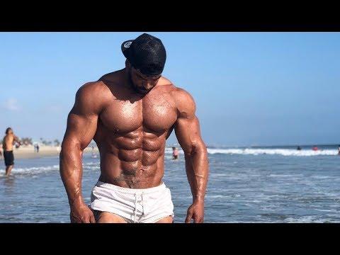 No SHORTCUTS To SUCCESS Fitness Motivation 2018