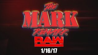 A satirical recap of RAW for the week of 1/16/17. LittleKuriboh com...
