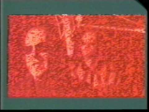 23-C.C.C.P. - Made In Russia (1987)