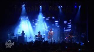 The Dandy Warhols - We Used To Be Friends | Live | Moshcam