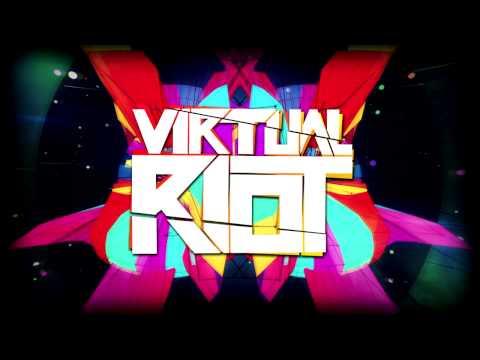 ANiMAL - Project Mayhem feat. Virtual Riot (FREE DOWNLOAD)