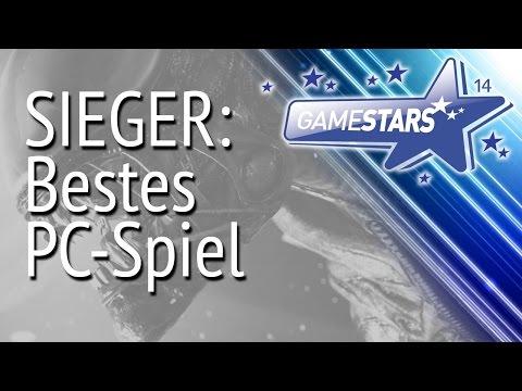gamestars pc