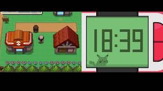 Galaktischer Erfolg I Pokémon Platin Soullink Challenge | Maffinmon #12