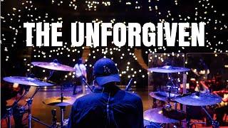 Scream Inc. Unforgiven Metallica cover Live.mp3