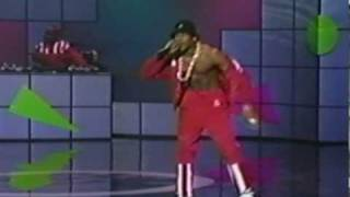 LL Cool J  I
