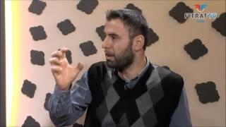 Allah'ı Kur'an'dan Tanımak ve Şefaatçilik Şirki