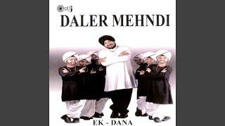 Teri Nau Paune Teen Free MP3 Song Download 320 Kbps