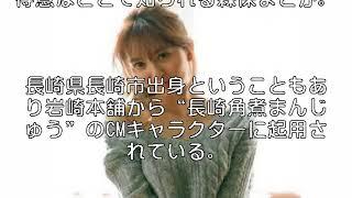 "HKT48森保まどか""デコルテ""ショット 女性ファンも「見惚れちゃう」 見惚..."