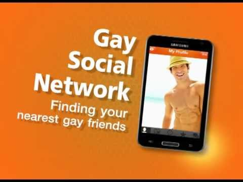 know free lesbian dating apps for blackberry sorry, that has interfered