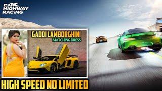 Gaddi Lamborghini Peele Rang Di Whatsapp Status /#GoDNinjaRT/#shorts/#Imran Khan-Satisfya🚖🚖