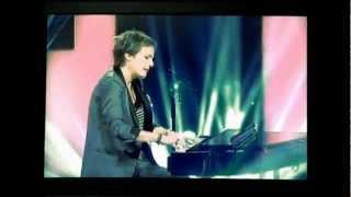 Abbasonaten i Griegmoll - Ingrid Bjørnov