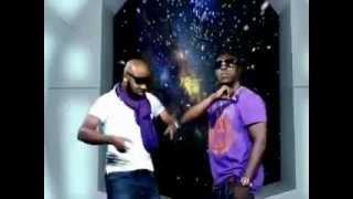 2Shotz - Oyoyo Ft. YQ [Official Video]
