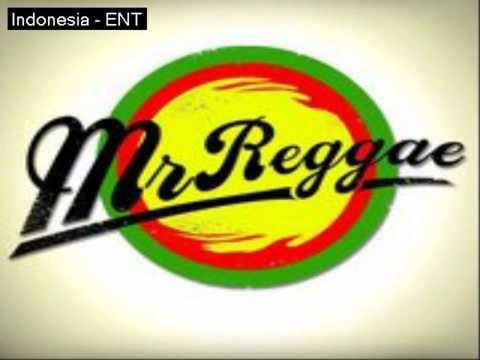 Nikmati Saja - Mr.Reggae - Reggae Music
